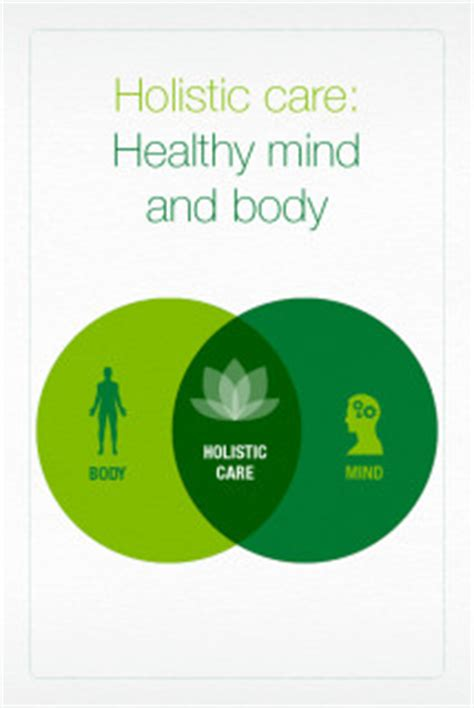 exercise and dementia how working out works the mind mind body spirit meditation yoga and spirituality