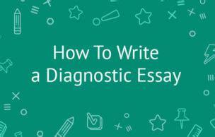 Tip to write a good essay